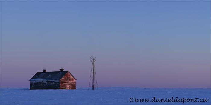 Pan_Grange_Saskatchewan_hiver_8X4-15-8429