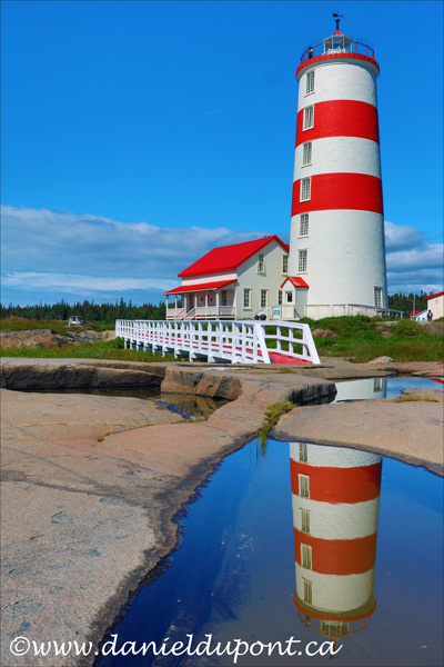 Phare_pointe_des_monts-15-4676