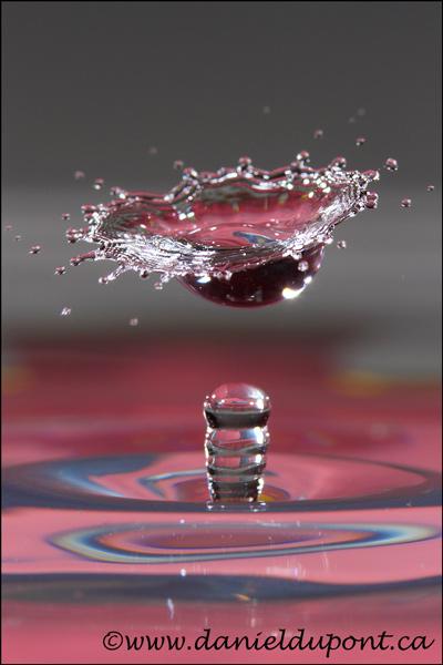 Goutte_eau-14-3668