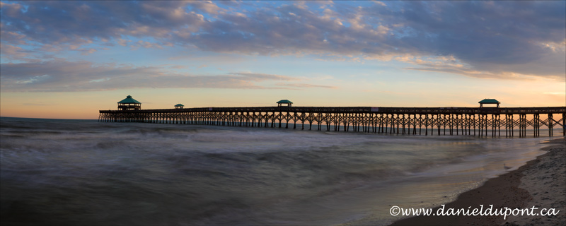 Panoramique_Folly_Beach_PIer-20X8-14-6549