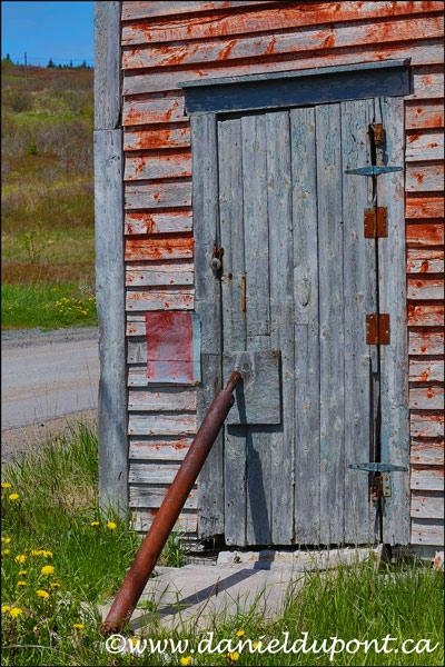 Porte_abandonné-16-9180