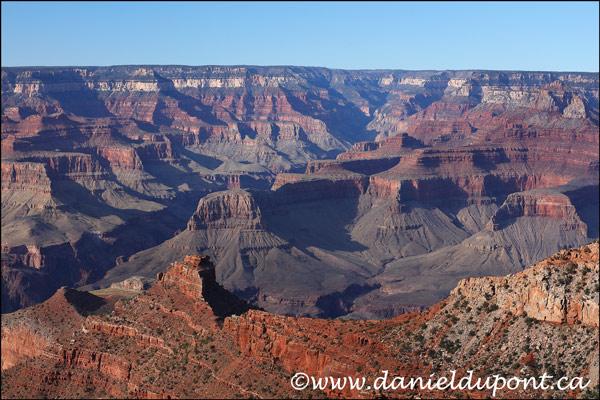 Grand_Canyon-16-7965