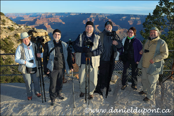 Groupe_Canyon-16-8161