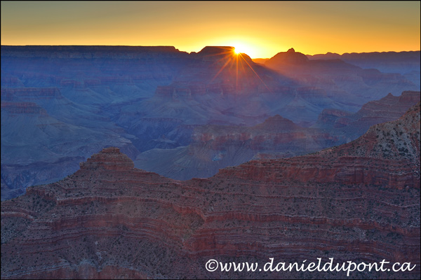 grand_canyon-16-8082
