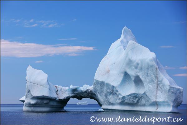 iceberg_tn-8-16-3314