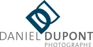 Daniel Dupont photographe